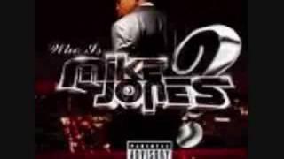 Mike Jones- Still Tippin'