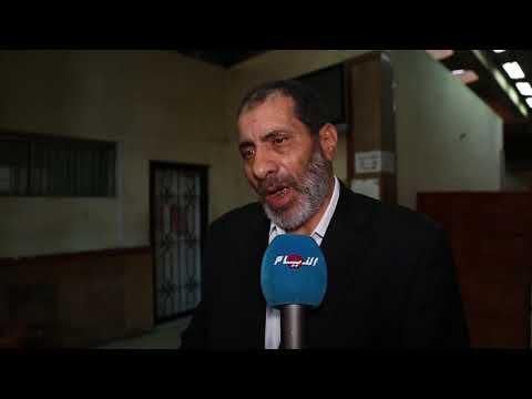 بعد منيب.. الكاتب الوطني للنهج الديمقراطي ينتقد محاكمة الزفزافي ومن معه