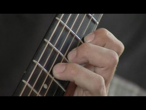 how to play b minor chord youtube. Black Bedroom Furniture Sets. Home Design Ideas