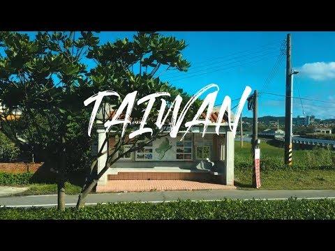 [대만 가고싶게 만드는 영상] 대만 여행영상 TAIWAN TRAVELING
