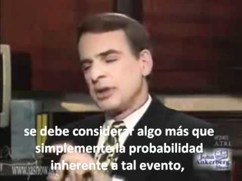 El argumento de HUME - William Lane Craig