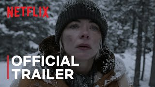 Black Summer: Season 2 Netflix Web Series