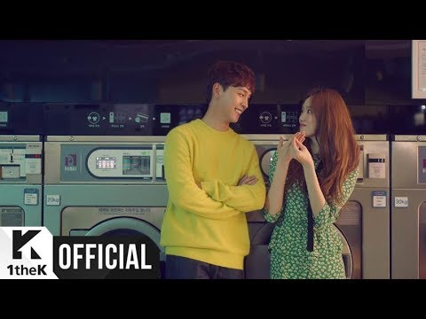 [MV] Urban Zakapa(어반자카파) _ When we were two(그때의 나, 그때의 우리)