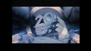 X-Men - Trailer (2000)