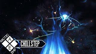 【Chillstep】Vexaic - Imminent