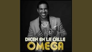 Dicen En La Calle (Live)