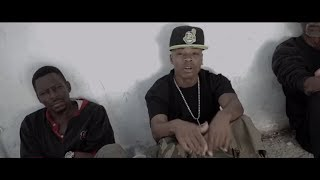 Plies - Keep Pushin