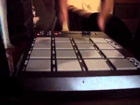 Baixar MC MAGRINHO - Pumba La Pumba [ HARLEY DJ ] == AO VIVO MPC ==
