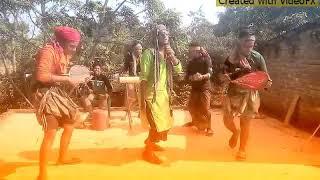 বসেন বসেন, ফানি গান বাংলা,,,,.,Bosan Bosan. Funny song. Bangla Hd.!copy song.!The brother ltd.
