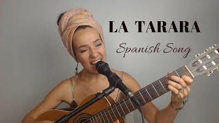 Carina La Dulce - La Tarara
