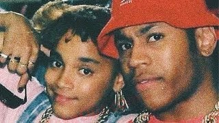 The Truth About LL Cool J and Simone Smith's Marriage