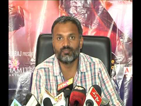 Alias-Janaki-Movie-Success-Meet