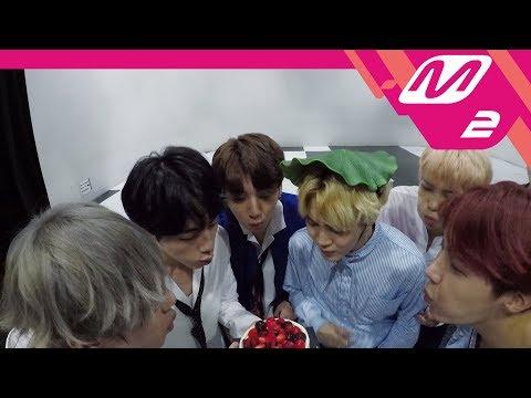 No.1 BTS CONGRATULATIONS! 방탄소년단 1위 축하!! 170928
