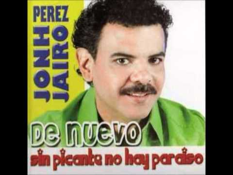 John Jairo Perez- Contestacion a Rata de 2 Patas