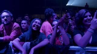 Ezra Collective Live @ The Roundhouse   30th November 2019