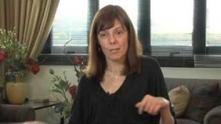 Vida sobre rodas - Flavia Cintra