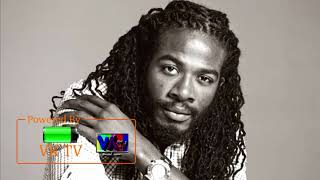 Gyptian - They Dont Know (November 2017)