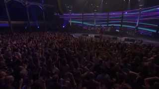 Primal Scream - Live iTunes Festival 2013 (HD) - full concert