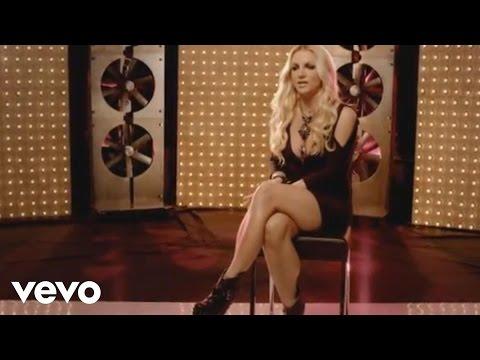 Britney Spears - #VEVOCertified, Pt. 2: Britney On Making Music Videos
