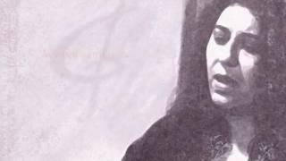 Μαρία Φαραντούρη - Μοιρολόι (with lyrics)