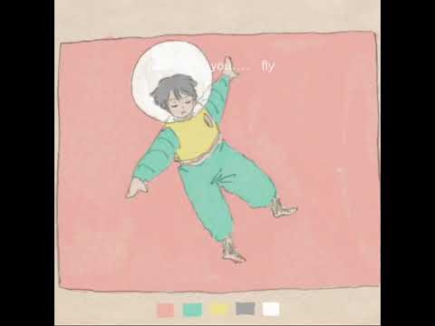 midnight baby / ましのみ(Mashinomi)