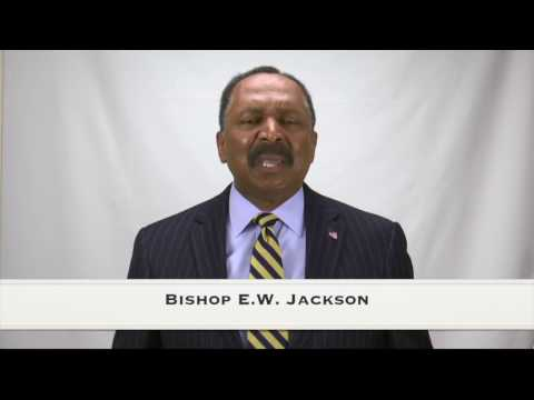 A message to black Christians on the upcoming election
