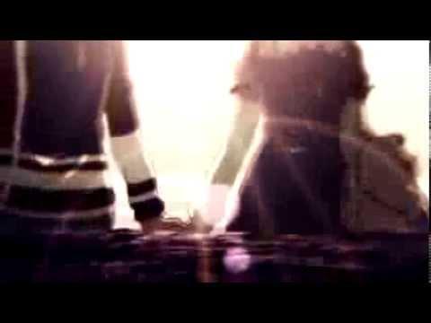 Baixar AMV - [MEP] Summertime Sadness 720p