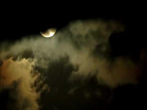 Baixar Lado escuro da Lua - Capital Inicial