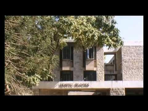 3 Idiots: Making of 3 Idiots in IIMB campus