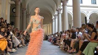 Vivetta | Spring Summer 2019 Full Fashion Show | Exclusive