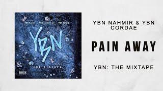 ybn-nahmir-ybn-corade-pain-away-ybn-the-mixtape.jpg