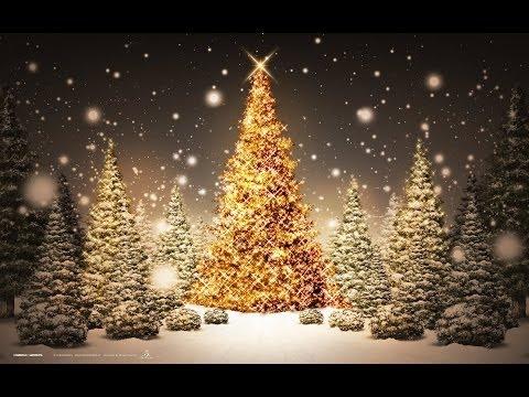 Música Navideña - Canciones y Villancicos de Navidad (Instrumentales)