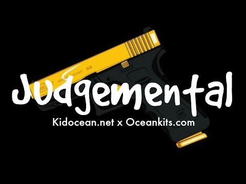 [FREE] NBA YoungBoy x Quavo x Lil Baby Type Beat 2018 - Judgemental