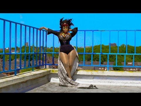 Lorraine Lionheart - Lorraine Lionheart X Tino El Padrino - SEEK AND HIDE