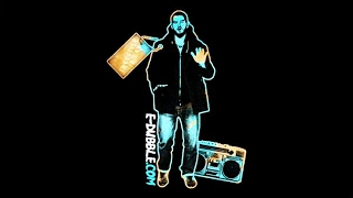 RIP E-Dubble | Best of the King