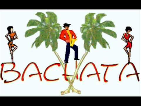 pista de bachata gratis