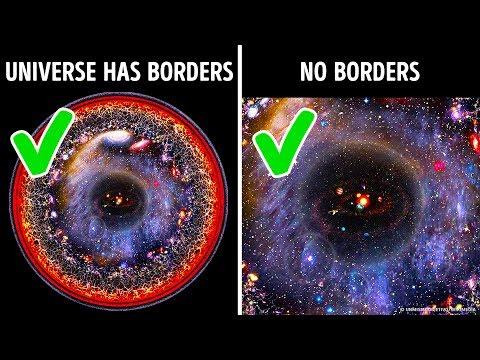 Дали сме сами, дали живееме со симулација - најголемите нерешени мистерии за универзумот