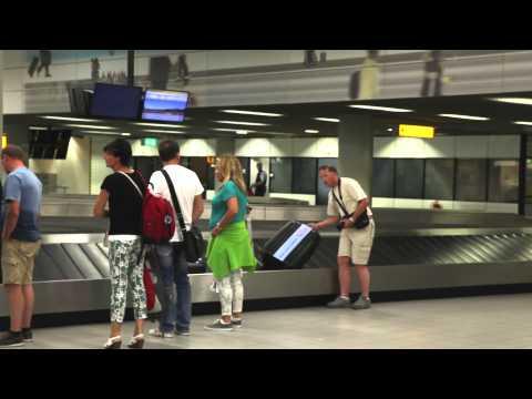 Arke Dreamliner Promo