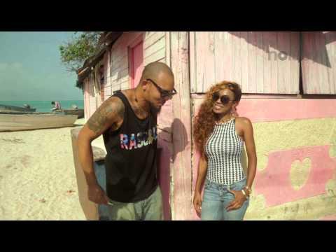 Baixar Noisey Jamaica II - Gee Jam Studios comes to Kingston - Episode 4/6