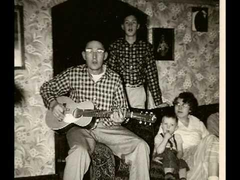 bluegrass music old time music youtube. Black Bedroom Furniture Sets. Home Design Ideas