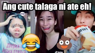 The Funniest and Cute Filipino TikToker | Funniest TikTok Compilations #9