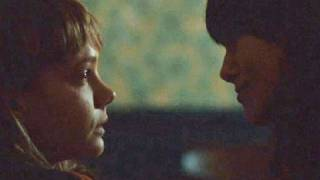 """Never Let Me Go Movie Clip """"He Just Doesn't See You That Way"""" Official (HD)"""