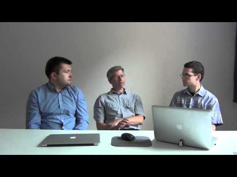 MES firmy qcadoo - wywiad