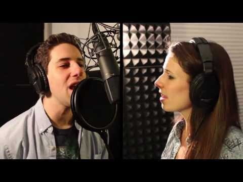 Baixar Just Give Me a Reason - Pink feat. Nate Ruess Cover (A Cappella) - Backtrack (feat. Spencer Beatbox)