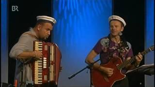 Willy Astor – Hamburg – Hamburch – M. Kälberer Live