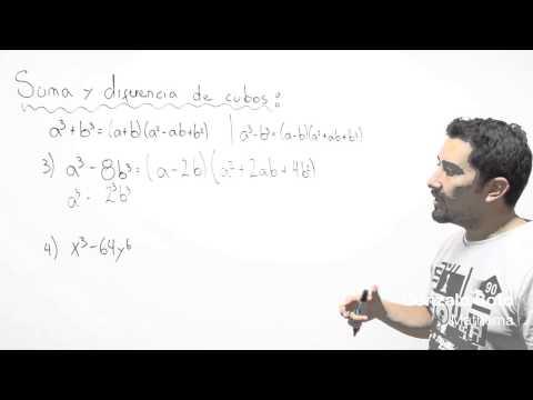 Algebra 40