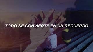 Super Junior     More Days with You; Subtitulado en español.
