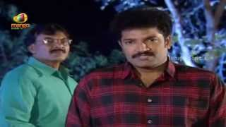telugu-serials-video-26755-Subhalagnam Telugu Serial Episode : 75