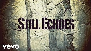 Still Echoes