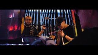 V:RGO x DIM - Ei Tuka Ei Tai [Official Video]